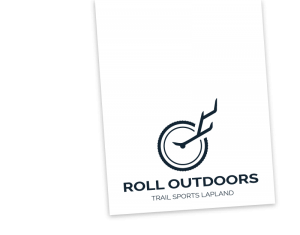 Roll Outdoors Oy logo