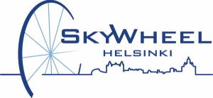 Skywheel Helsinki Oy logo
