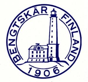Bengtskär Ltd logo