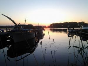 Saimaa Boat Rental for Saimaa Charter Ltd - Saimaan Vuokravenho Oy