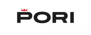 The City of Pori logo