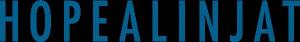 Suomen Hopealinja Oy logo