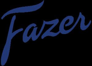 Oy Karl Fazer Ab logo