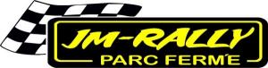 Latvala Motorsport Oy logo
