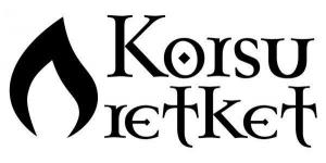 Korsuretket Oy logo