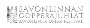 Savonlinna Opera Festival logo