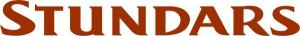 Stundars R.f. logo