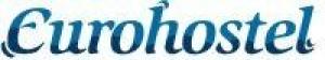 Eurohostel Oy logo