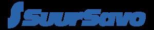 Osuuskauppa Suur-savo logo