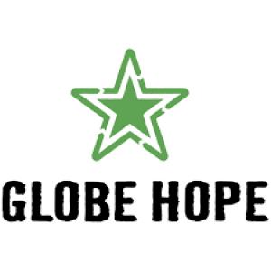Globe Hope Oy logo