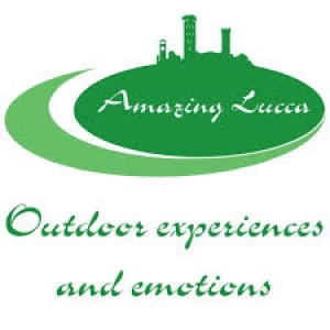 Amazing Lucca logo