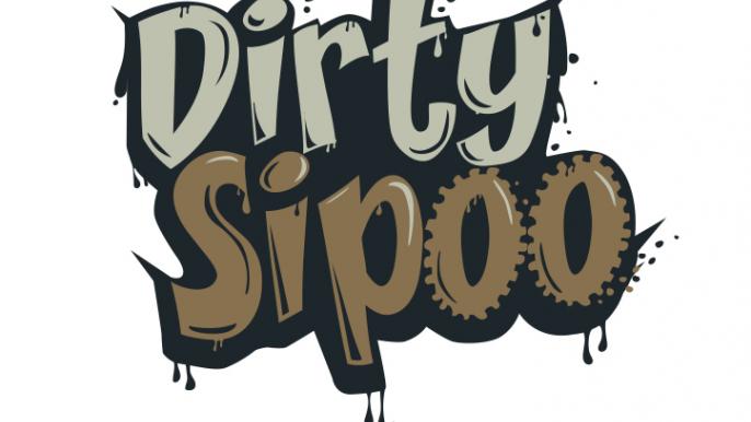Dirty Sipoo 2020 for Cc Breakaway Oy