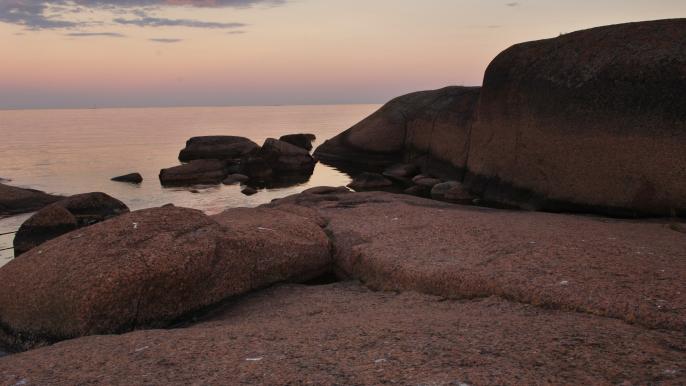 Redrib Private Island Experience for REDRIB Experience